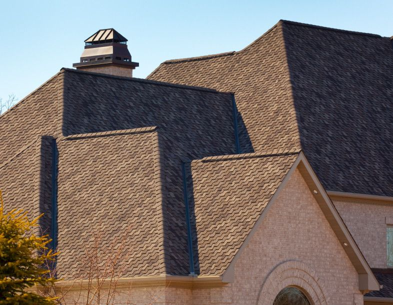 Roofing Repair What You Should Know Roof Repair Roofing House Exterior