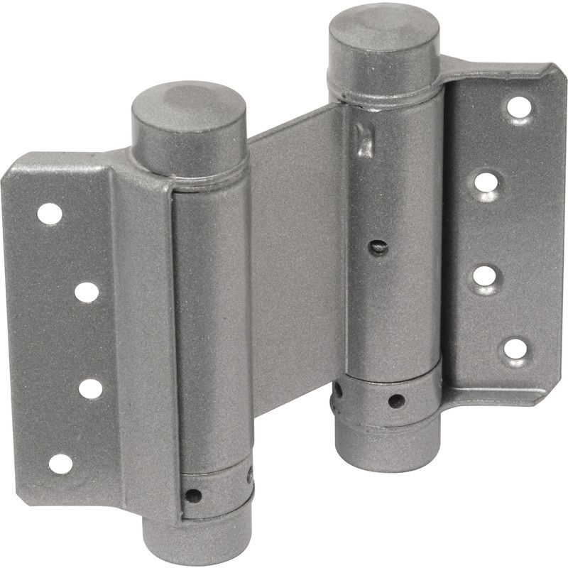 Restaurant Kitchen Door Hinges double action spring hinge | double hinge | pinterest | sprung hinges