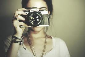 fashion photography tumblr - Google Search