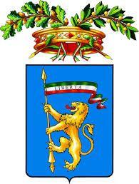 Lavori nei comuni di Castenaso Gaggio Montano Loiano Monghidoro Monzuno e San Benedetto Val di Sambro
