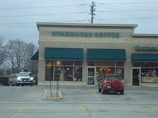 Starbucks Coffee Starbucks Coffee Starbucks Coffee Tasting
