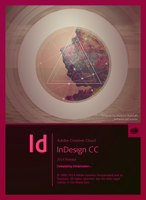 Adobe S Refreshing New Launch Images Adobe Creative Cloud Creative Cloud Graphic Design Marketing