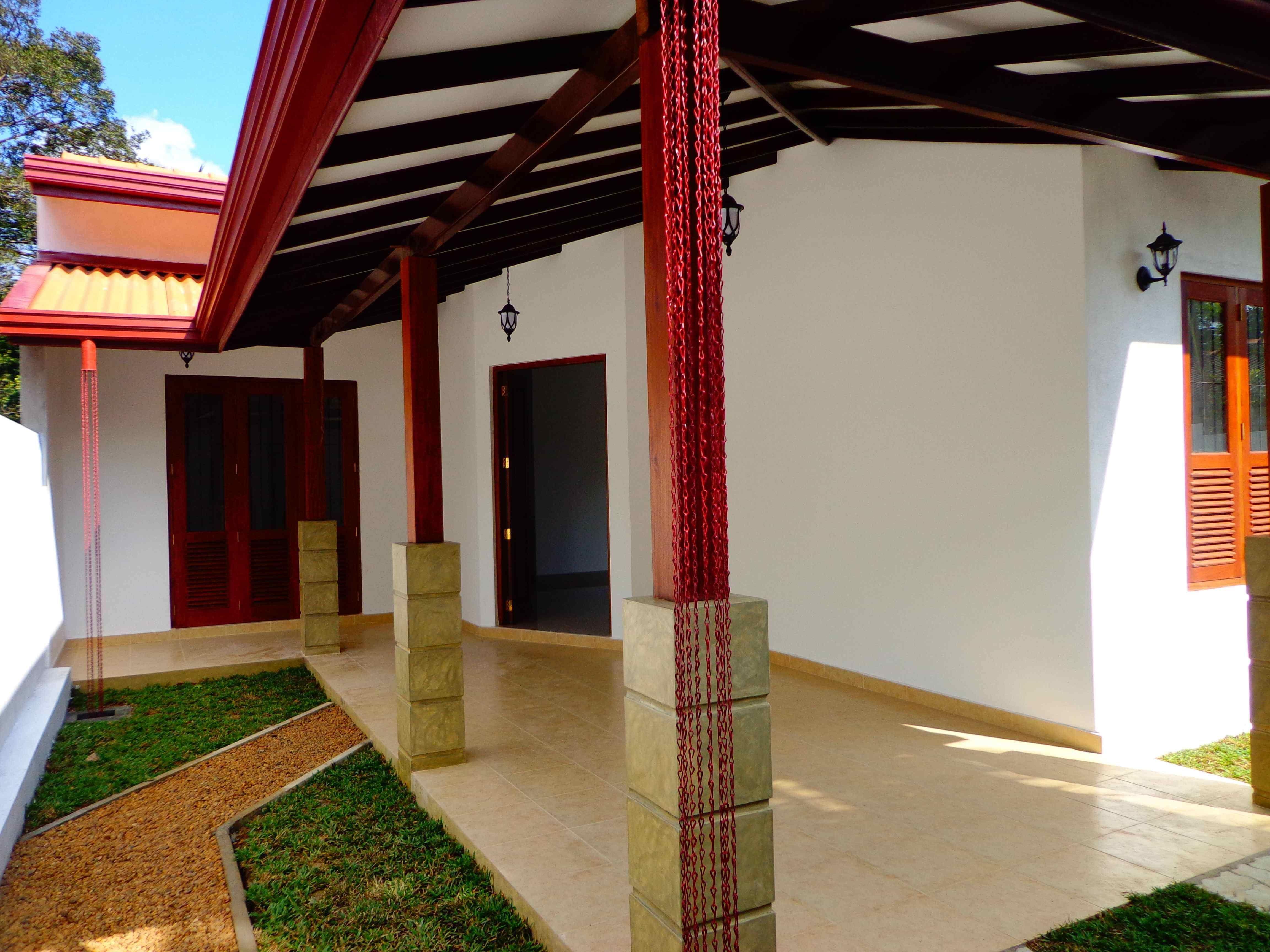 Pin by my lanka property on sri properties