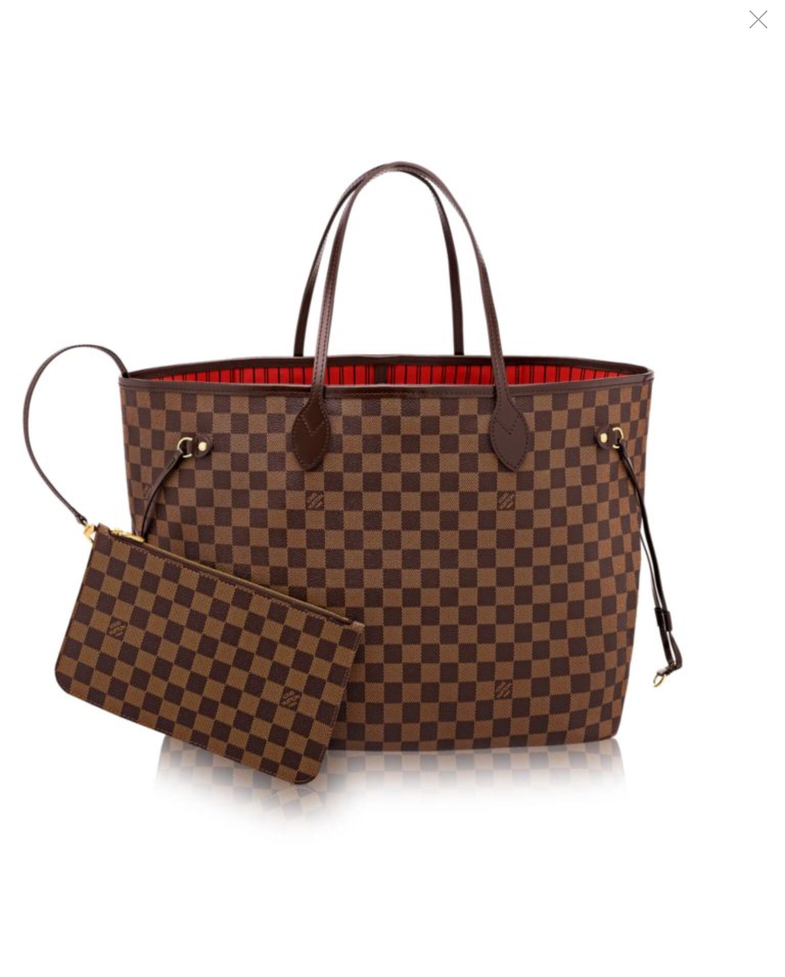 Order for replica handbag and replica Louis Vuitton shoes of most luxurious  designers. Sellers of replica Louis Vuitton belts, replica Louis Vuitton  bags, ...