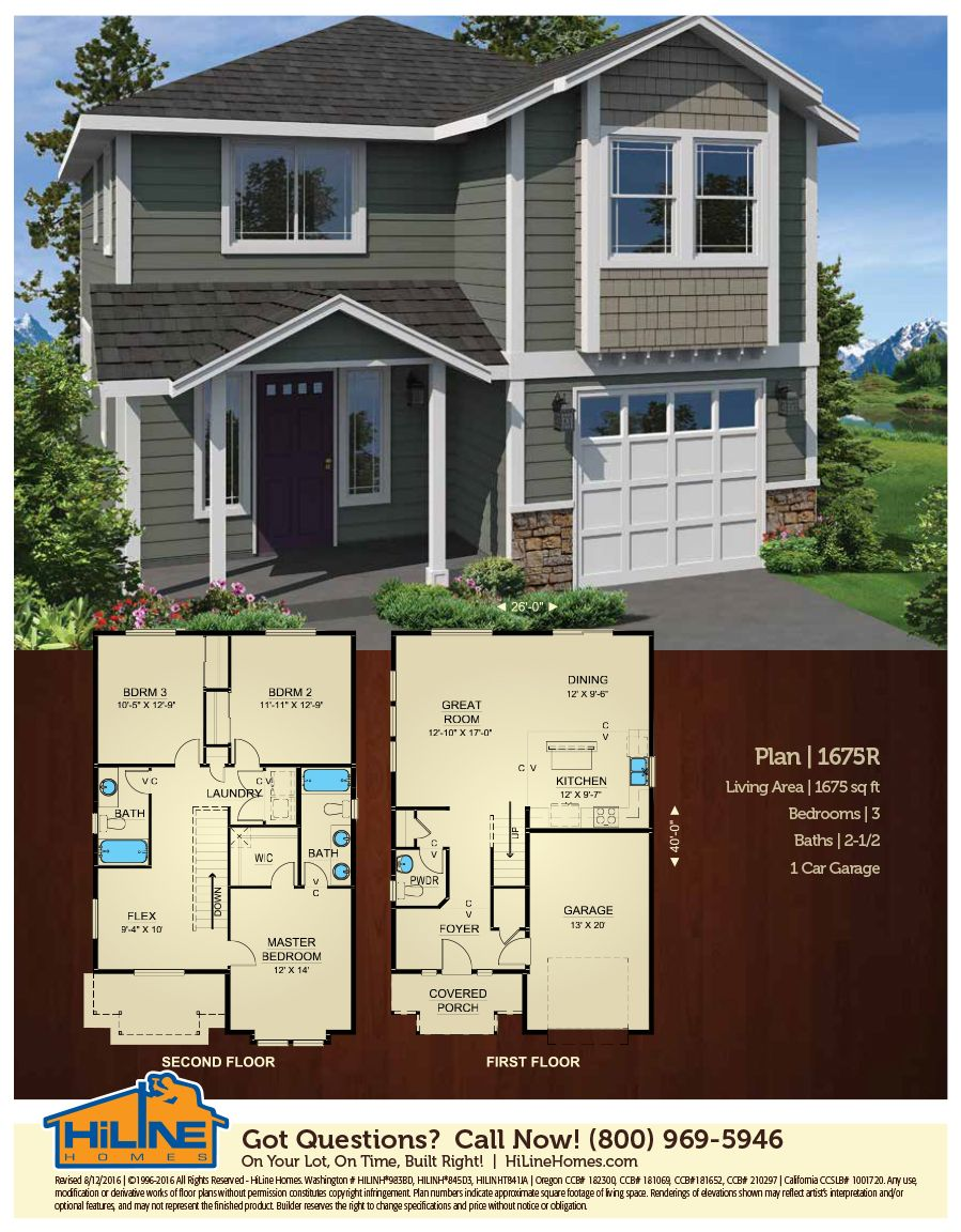 free create blueprint home timber fl floorplan frame architects best dream designs hiline floor finders house hili homes jacksonville by floors maker design plan draw building saota or plans