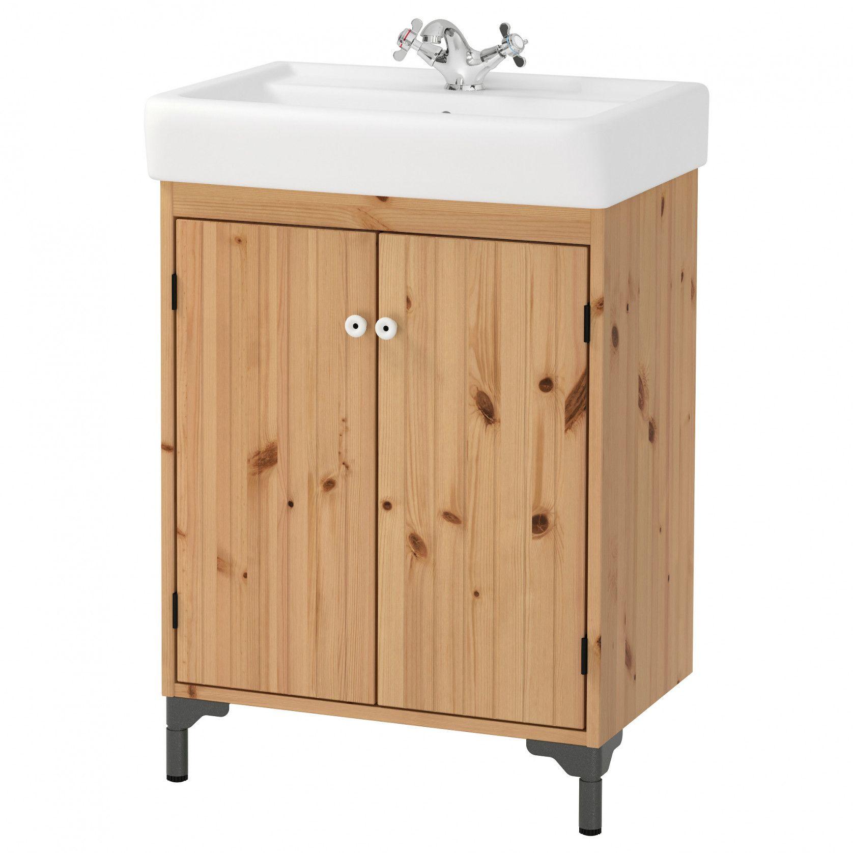 Best 50 48 Inch Sink Base Cabinet Corner Kitchen Cupboard 400 x 300