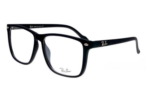 Discount Ray Ban Cats Relax RB4126 Transparent Black Sunglasses BKI Sale