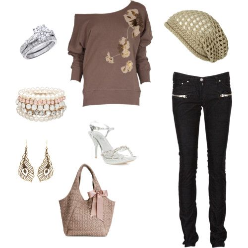 Smart Casual Outfits Pinterest Smart Casual Casual And