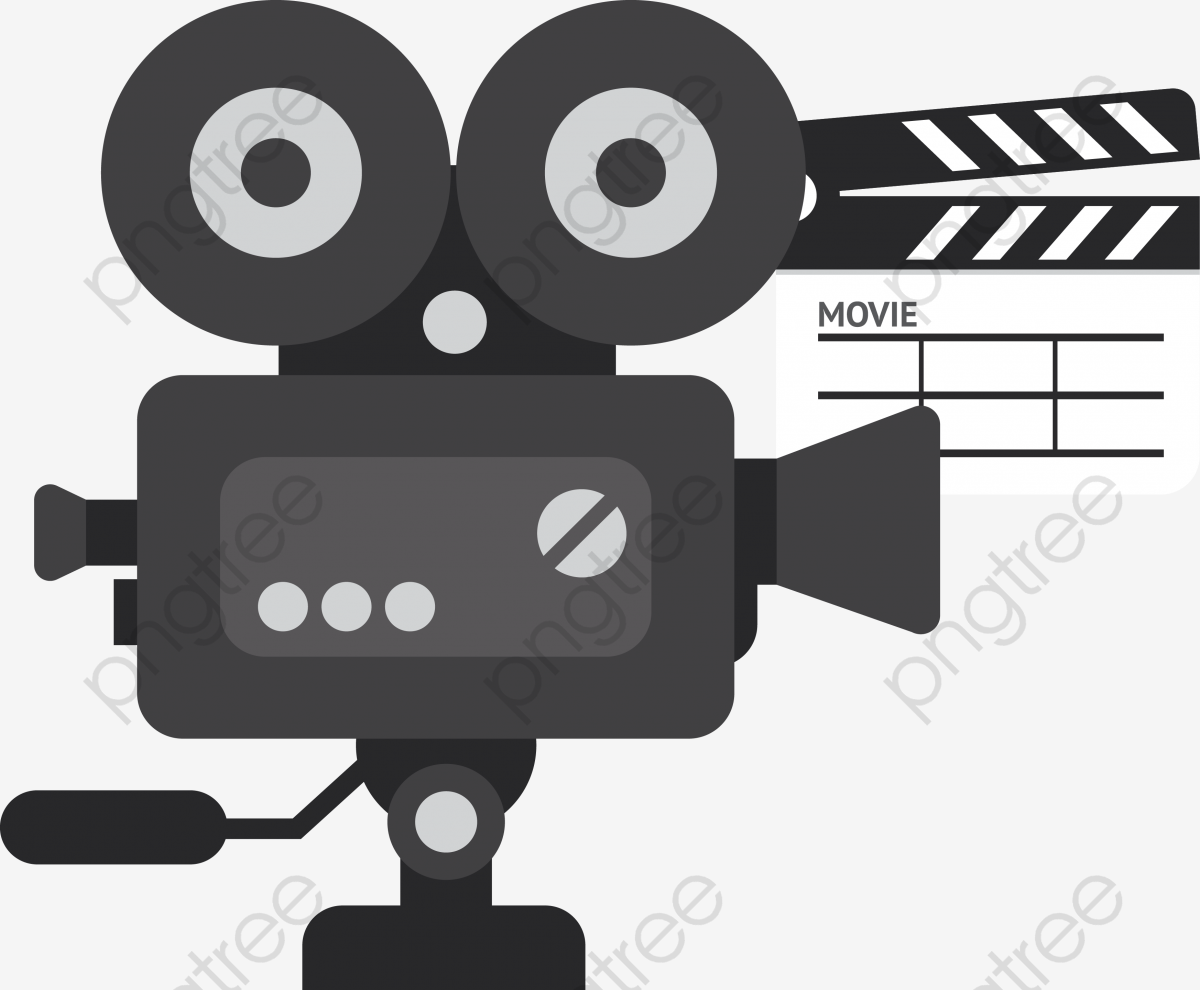 Video Camera Video Vector Camera Vector Png Transparent Clipart Image And Psd File For Free Download Video Camera Logo Design Free Templates Clip Art