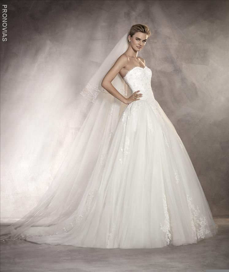 Wedding Gown Alterations Nyc: Pin By Melissa Lawmaster On Wedding
