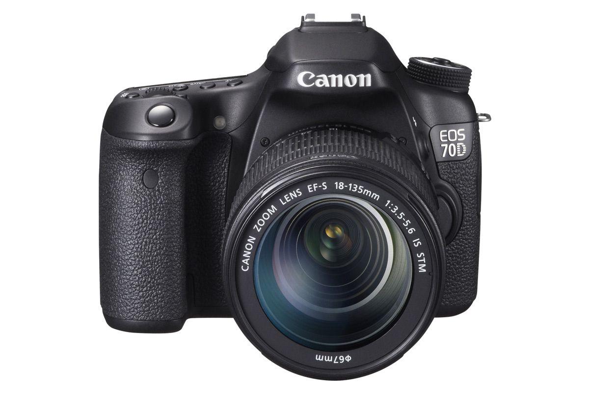 Cámara de fotos, de Canon | Cámaras de fotos | Pinterest | Camara de ...