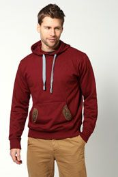Men's Jumpers and Cardigans | Men's Knitwear from Boohoo