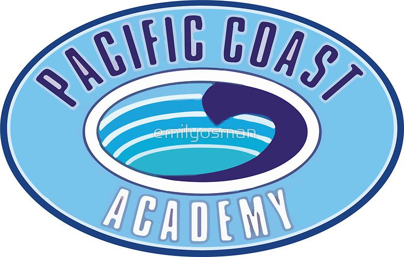 PCA Pacific Coast Academy Zoey 101 Part 29