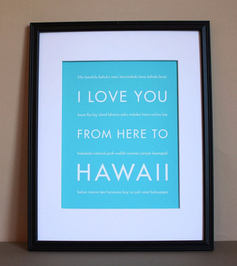 valentines day surprise trip to hawaii travel so cute keagan and