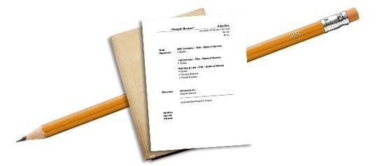 Best Resume Writing Software Magnificent Resume Writing Software Review 2013  Pinterest  Resume Software .