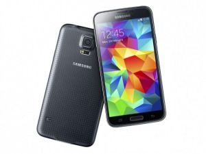How To Get Free Unlock Code For Samsung Galaxy S5