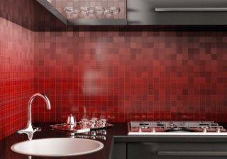 Un tout nouveau dosseret rehaussera à coup sûr votre cuisine de rêve. Les dosserets sont à la fois pratiques et élégants. Bien que la céramique et la mosaïque en inox soient très populaires, plusieurs autres matériaux occupent présentement le marché.