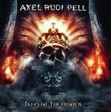 Tales of the Crown [LP] - Vinyl, 16017931