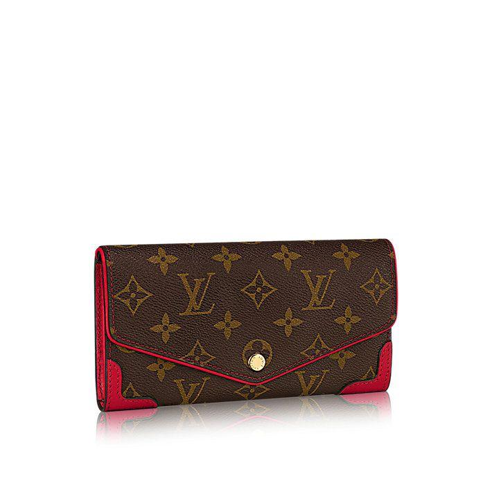 Products By Louis Vuitton Sarah Wallet Retiro Louis Vuitton Sarah Wallet Louis Vuitton Cheap Louis Vuitton Bags