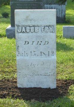 Jacob Fry 1785 1842 Find A Grave Memorial Grave Memorials Photo Fails How To Take Photos