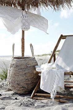 Beach days summer pinterest verano beach days urtaz Image collections