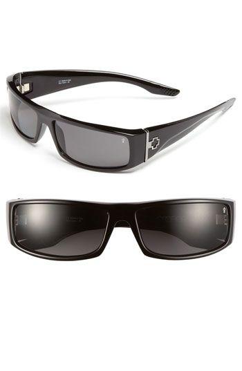 bded78b9e6 SPY Optic  Cooper  Polarized Sunglasses