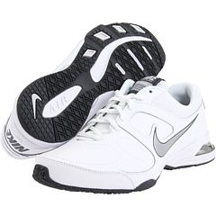 nike air propel tr leather