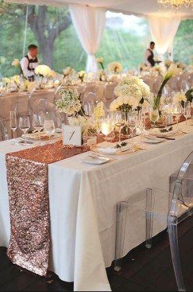 Luxury Gold Wedding Decorations,Unique Wedding Decoration Ideas,Wedding  Decoration Ideas, Party City Wedding Decoration,wedding Decor Resale,wedding  ...