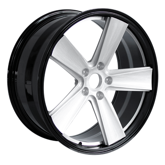 Audi R8 Custom Wheels Custom Wheels Cars Audi Wheels Audi
