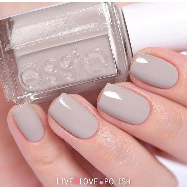 "Uau! esse é o ""Take It Outside"" da Essie! Amazing by @live.love.polish"