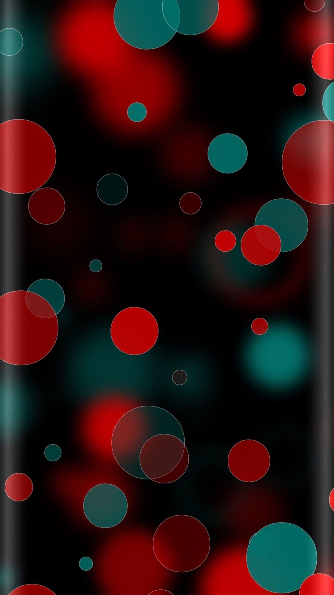 Unduh 3000+ Wallpaper 3d Vivo HD Terbaru