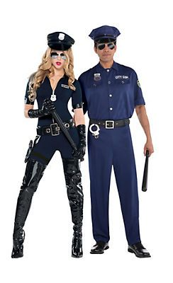 couples halloween costumes ideas halloween costumes for couples party city funny couple