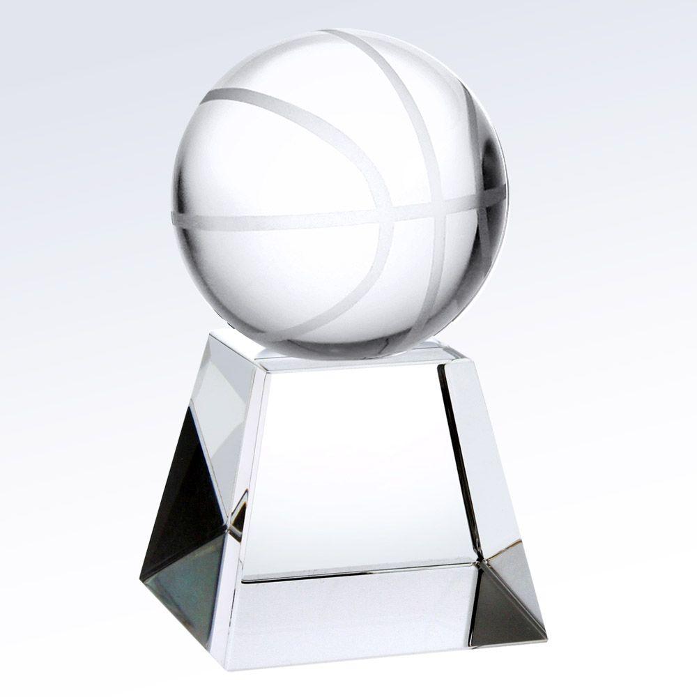 Championship Basketball Trophy Basketball Trophies Trophy Trophy Design