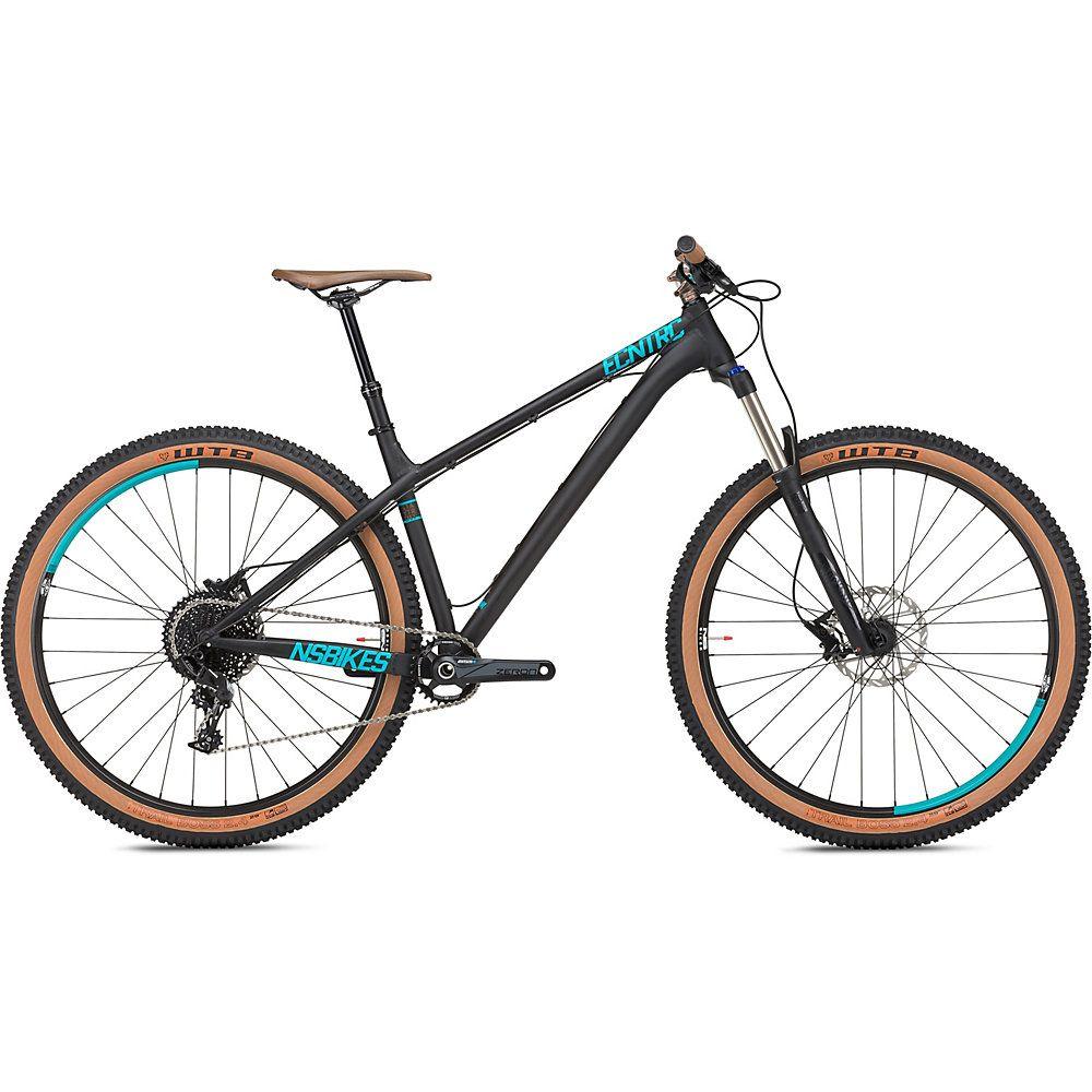 Ns Bikes Eccentric Alu 29 Hardtail Bike 2018 Edinburgh Bike