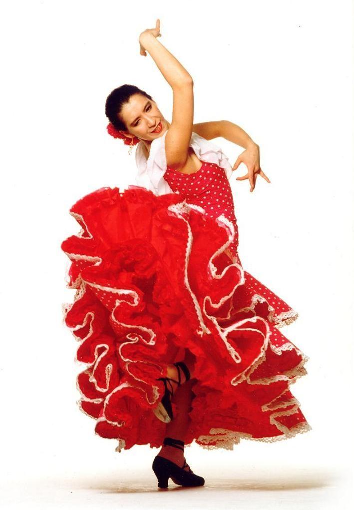 Flamenca.jpg (709×1021)