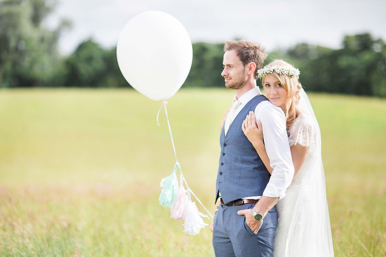 Bildergebnis für boho hochzeit bräutigam | Hochzeiten | Pinterest ...