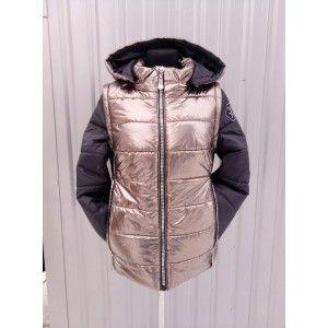 Куртка демисезонная для девочки подростка 42-52 размер 0c11c10fbd71a
