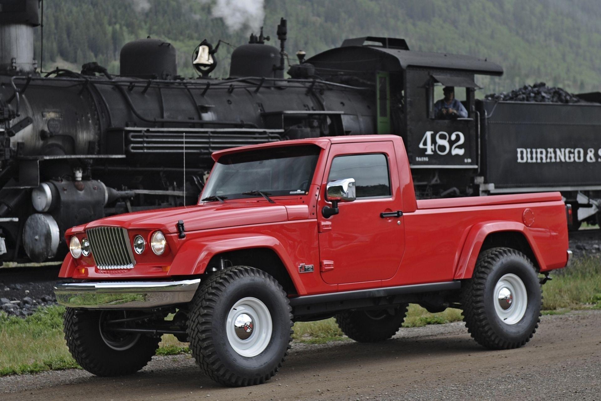 J 12 Concept Vehicle Jeep Concept Vehicles Pinterest Vehicle