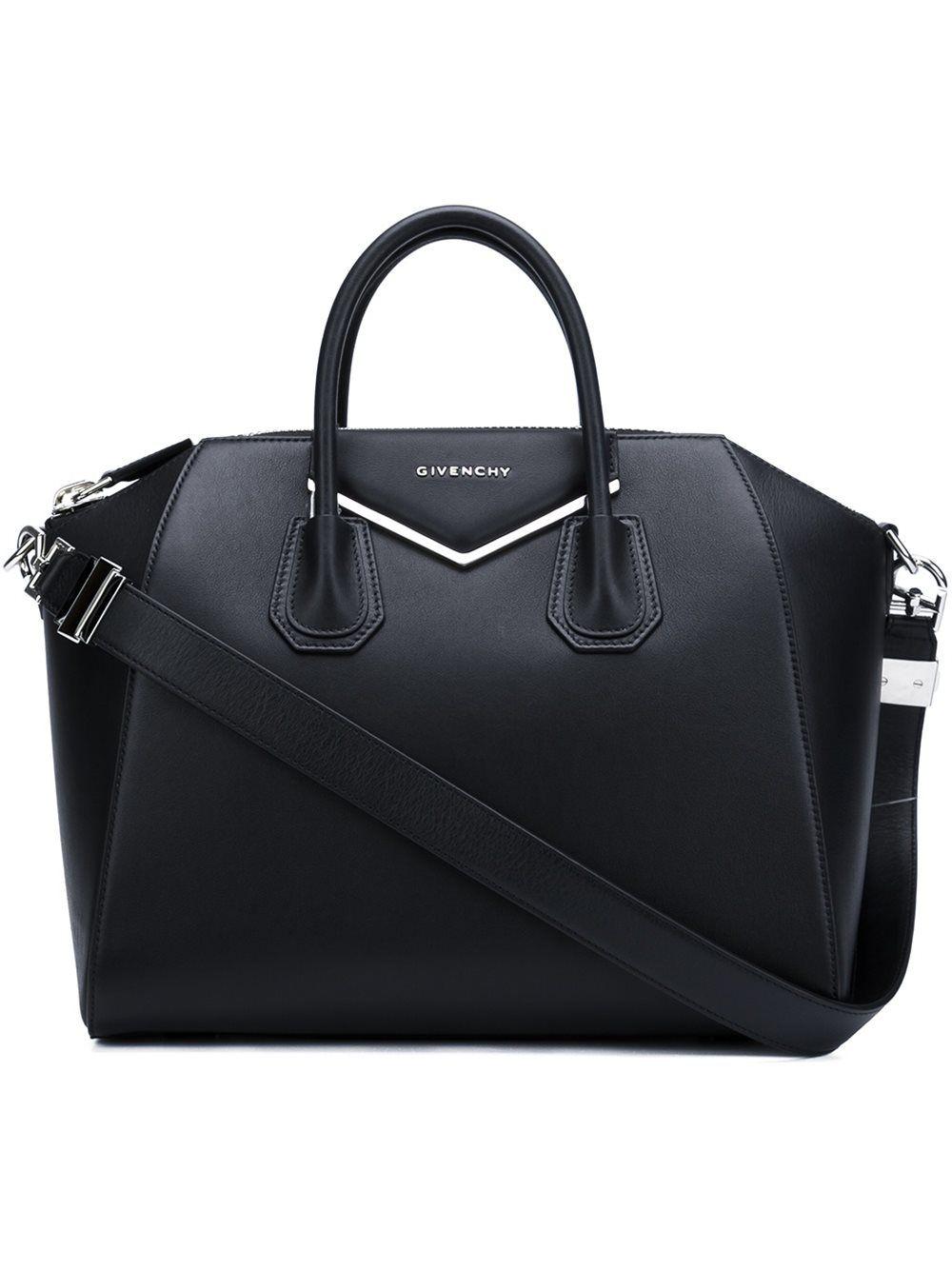 Main Médium Givenchy Main Sac Givenchy À Sac À Médium 8OPkwn0