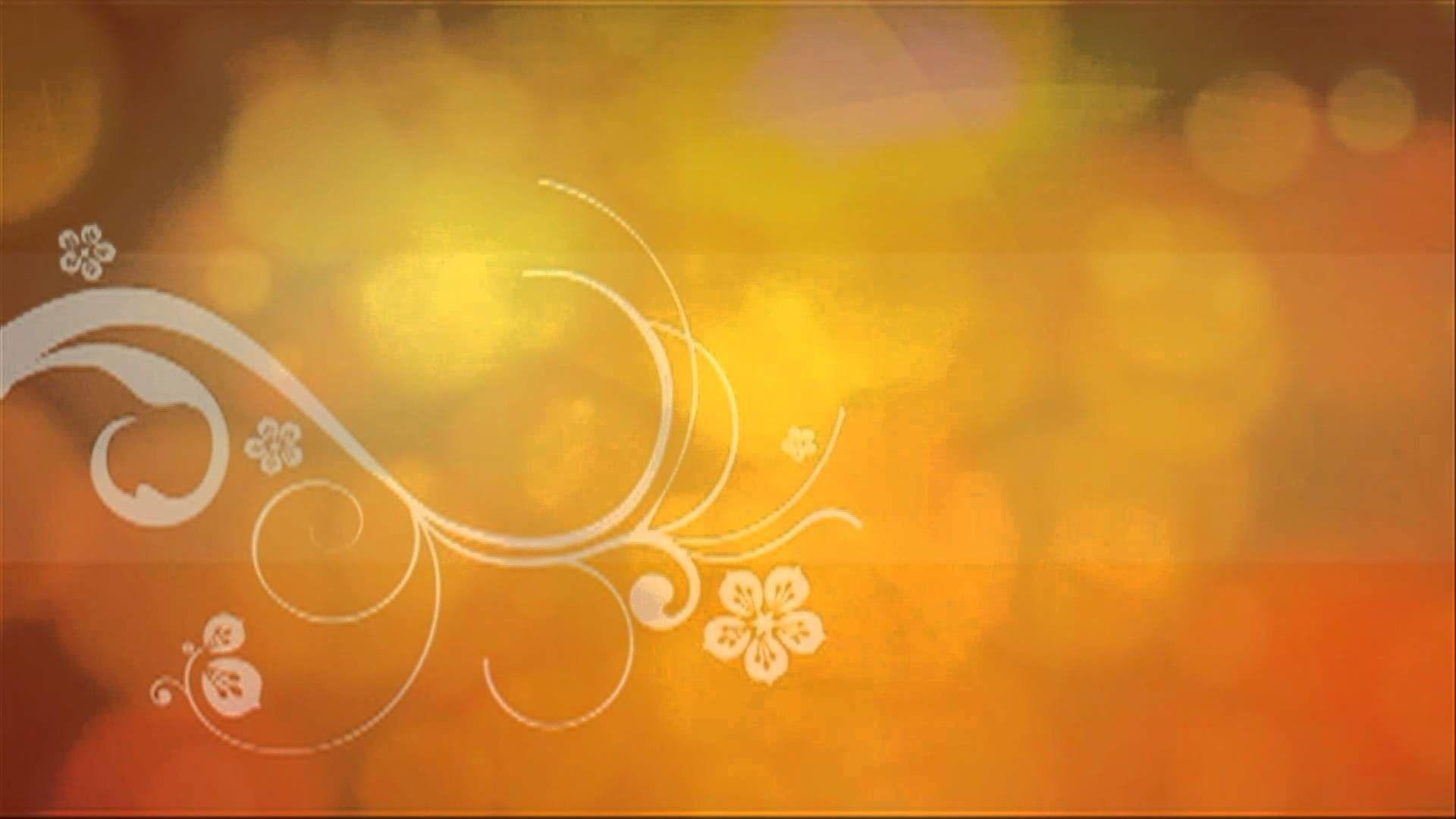 Wedding Background Images Hd Impremedia Net