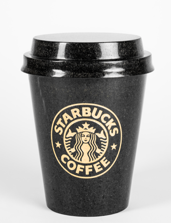 Forever Starbucks, 1200 calorie diet plan, Coffee