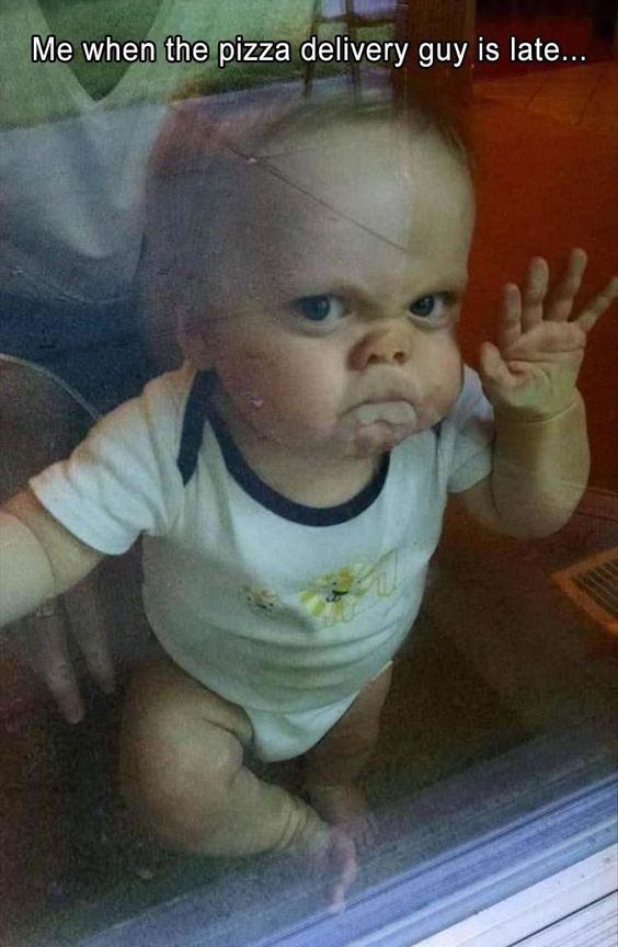 32 Relatable Memes That Might Have You Saying Yep Funny Kid Memes Funny Baby Jokes Funny Baby Memes