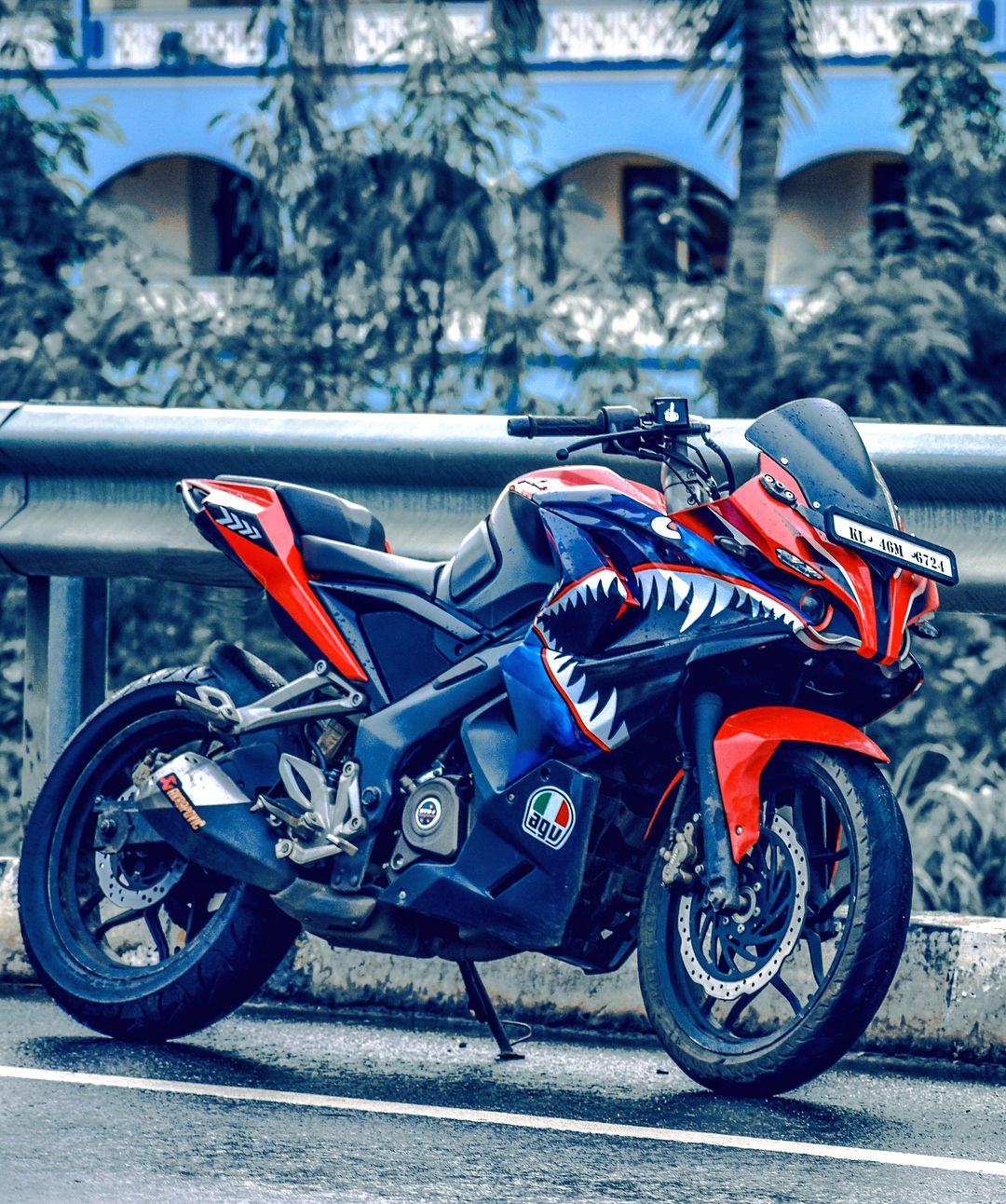 Cool Pulsar Rs 200 New Model 2019 Bajaj Pulsar Rs200 Price Ncnpc Chair Design For Home Ncnpcorg