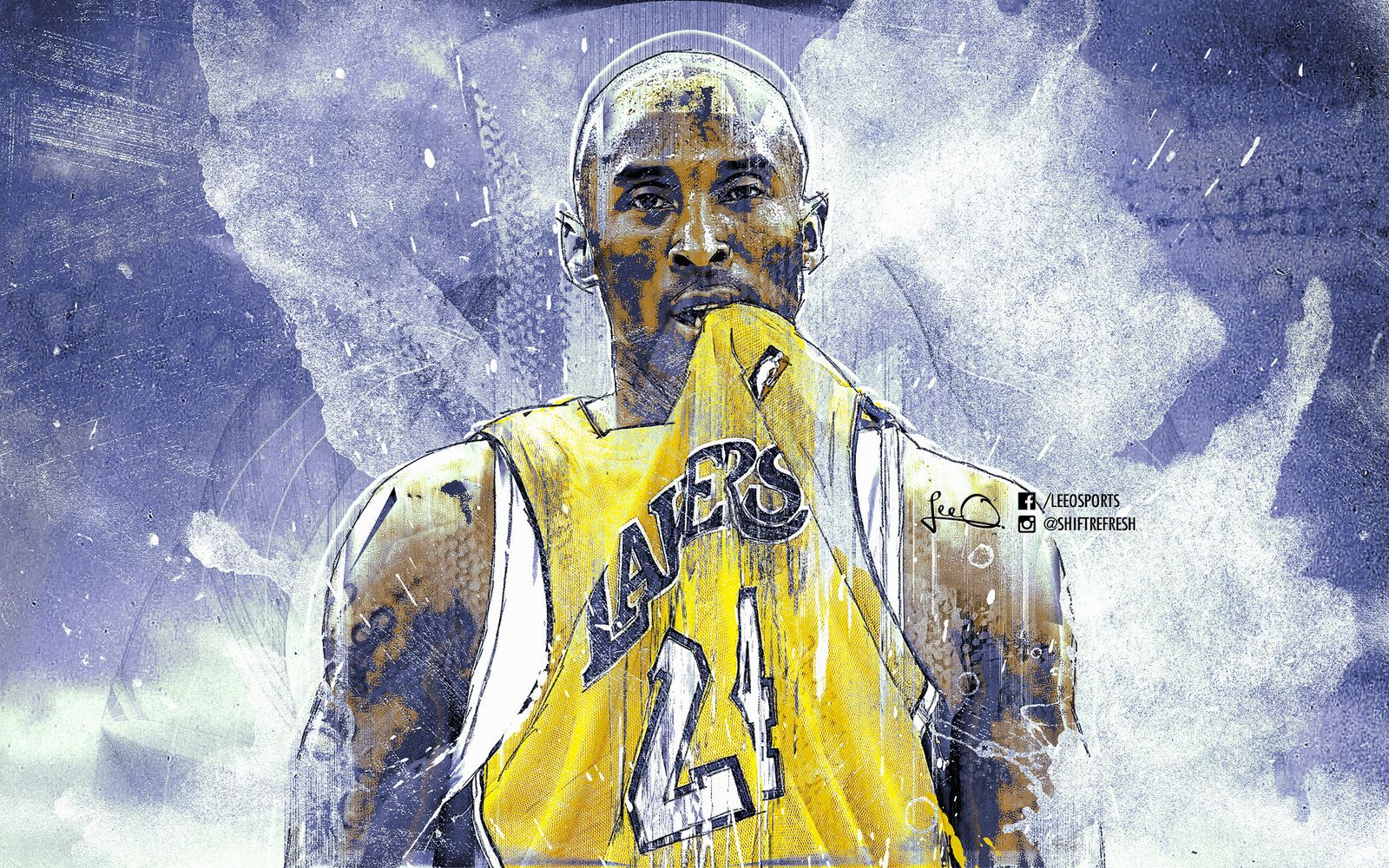 uncategorized nba wallpapers basketball wallpapers at | hd
