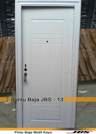 Alternative Models of Minimalist Doors From JBS Steel, Factory …