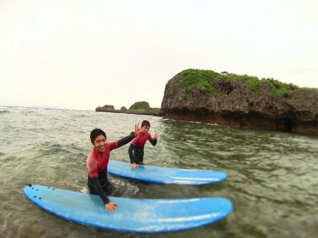 こんにちわー 沖縄は梅雨に入っているはずです 時より雨がものすごいです ですがー 波さえあれば サーフィンはできます ウチナーンチュのみなさんも大歓迎です ぜひサーフィンしましょー #seanasurf #サーフィン #サーフィンスクール #sea #サーフィン #okinawa #waves #うちなーんちゅ #沖縄 #沖縄人 #歓迎 #大歓迎 #衝浪 #沖浪 #서핑 #오키나와 #처음 #여행 #오키나와여행 #오키나와관광 #마린스포츠 #체험서핑