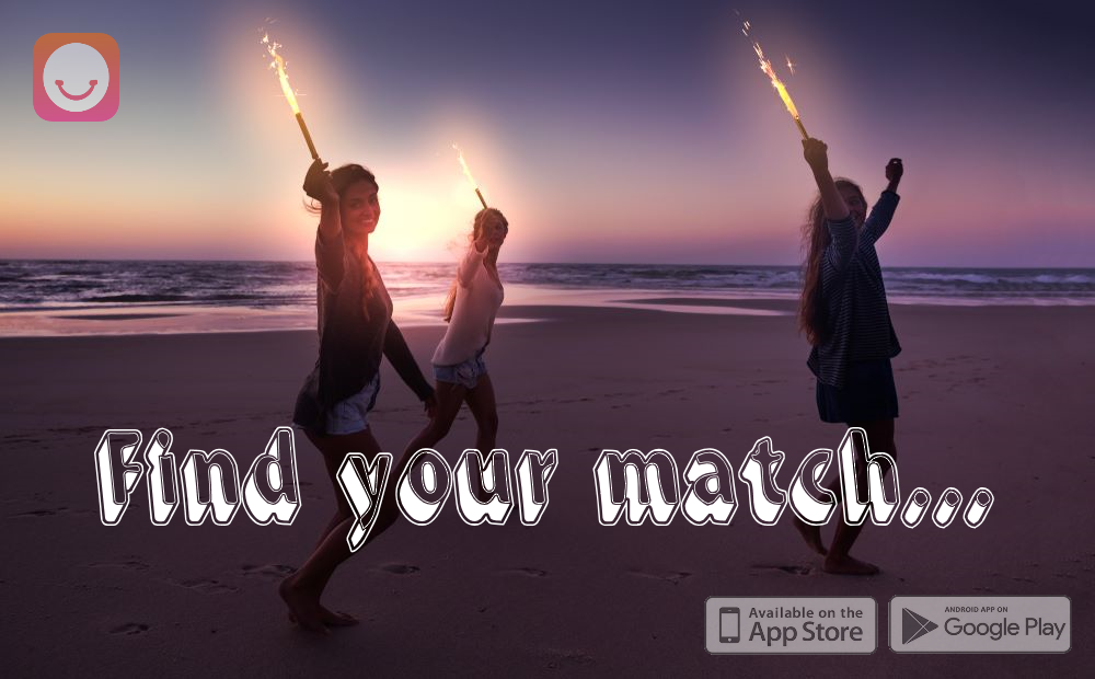 Lesbian dating Ireland: Meet your match today | EliteSingles