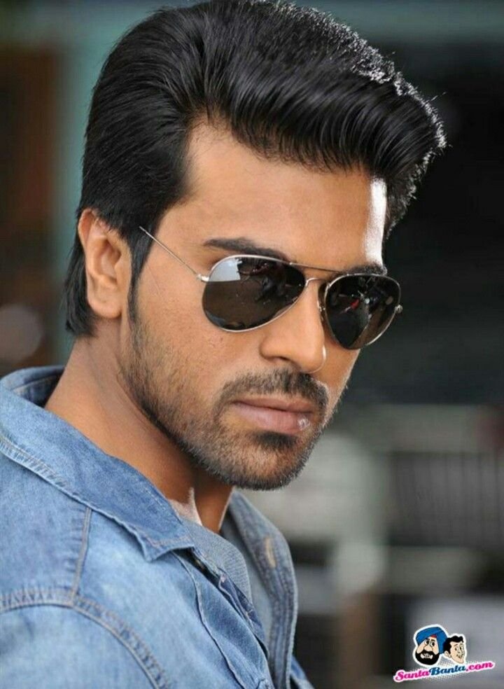 Ram Charan Ram Charan Teja In 2019 Pinterest Hd Photos Vijay
