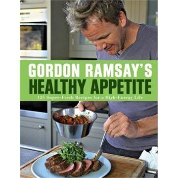 Gordon Ramsay's Healthy Appetite: 125 Super-Fresh Recipes for a High-Energy Life #potatowedgesselbermachen Gordon Ramsay's Healthy Appetite: 125 Super-Fresh Recipes for a High-Energy Life #potatowedgesselbermachen Gordon Ramsay's Healthy Appetite: 125 Super-Fresh Recipes for a High-Energy Life #potatowedgesselbermachen Gordon Ramsay's Healthy Appetite: 125 Super-Fresh Recipes for a High-Energy Life #potatowedgesselbermachen Gordon Ramsay's Healthy Appetite: 125 Super-Fresh Recipes for a High-Ene #potatowedgesselbermachen