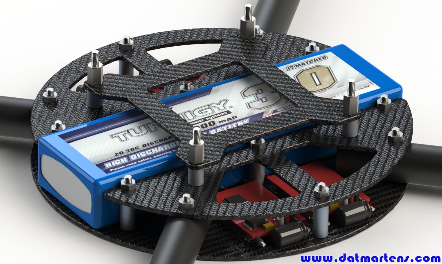 Quadcopter Frame Plans   DIY quadcopter   Drone quadcopter ...